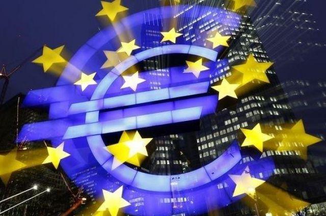В ЕС пообещали Украине «амбициозную программу помощи»