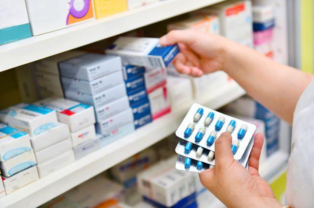 Патентная защита на лекарства. Кто и зачем берётся её оспаривать?