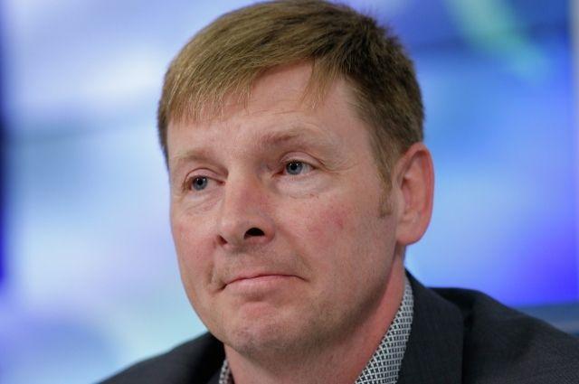 Федерация бобслея РФ сообщила онамерении подать всуд накомиссию МОК