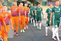 Мариуполь-Ворскла: обзор матча