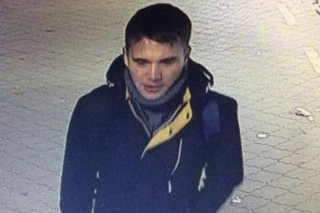 В ближайшее время подозреваемого доставят в Пермь.