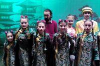 Конкурс будет проходить в ДКиТ «Торфяник» и ДШИ «Гармония»