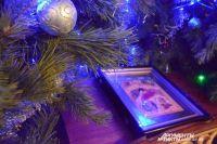Пост не мешает православным отмечать Новый год.