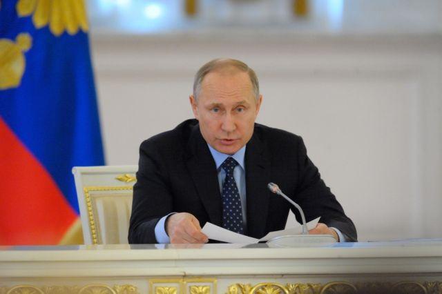 Путин дал миллионы наремонт новосибирских клиник ибассейна «Нептун»