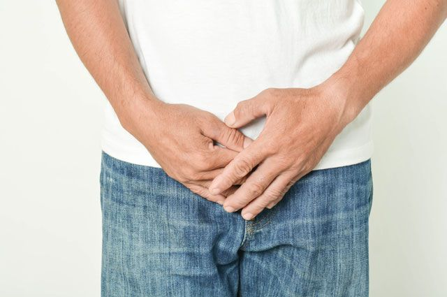 Картинки по запросу Лечение простатита