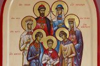 В РПЦ подозревают ритуальное убийство царя Николая II