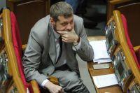 Мосийчук: Меня пытались выманить в Беларусь и похитить