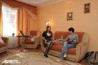 Названы максимальные цены на гостиничные номера в Калининграде во время ЧМ.