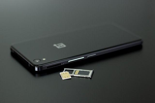 МегаФон увеличил онлайн-продажи сим-карт.