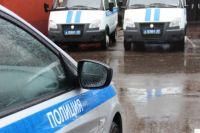 Калининградка перепутала адрес и случайно избила пенсионерку.