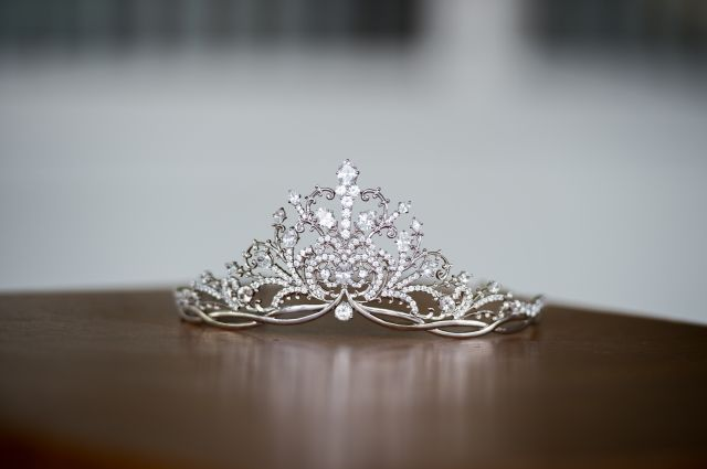 ВСША девушка ссиндромом Дауна завоевала титул «Мисс Миннесота»