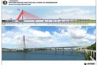 У будущего моста есть как активные сторонники, так и не менее ярые противники