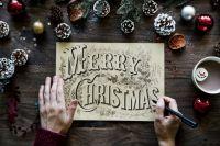 Выставка о Рождестве откроется в Иркутске в декабре.