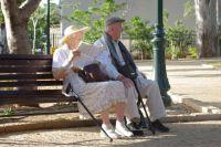 Более 140 пожилых тюменцев получат санаторно-курортное лечение на дому