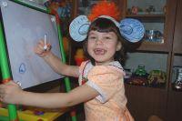Тобольских химиков и технологов будут готовить с детского сада