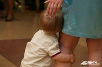 Международные соглашения не учитывают важных вещей, например, к кому больше привязан ребенок.