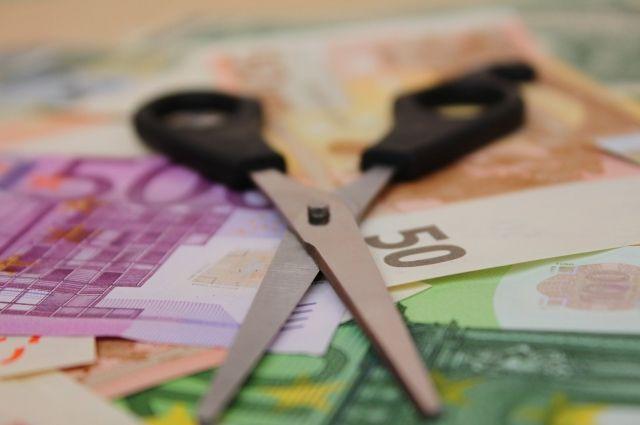 Южноуральский бизнес освободят отналога надвижимое имущество