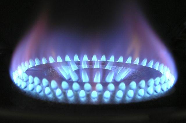 В Нижнем Новгороде двое несовершеннолетних братьев отравились угарным газом/
