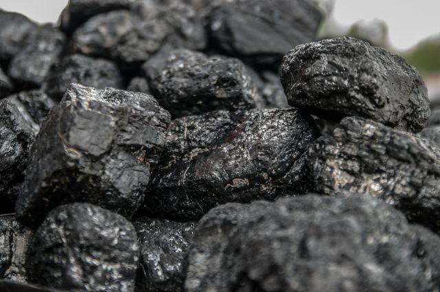 Уголь закупали по искусственно завышенной цене.