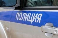 В Новокузнецке сотрудники ППС задержали с поличным наркозакладчика