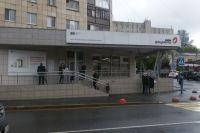 Завершилось расследование по уголовному делу о мошенничестве при ремонте офисов МФЦ.