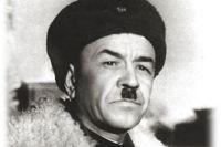 Иван Васильевич Панфилов.