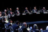 Еврокомиссия пояснила отказ выдать транш Украине: Нет импульса к реформам