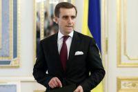 Елисеев: Москва создает «дымовую завесу» по поводу миссии ООН на Донбассе