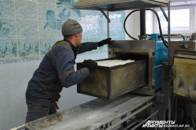 работники тюменских предприятий осваивают новые профессии