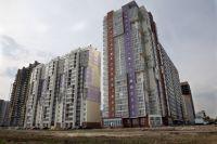 Под руководством Сергея Боярского город прирос новыми микрорайонами