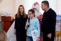 Цель конкурса – собрать креативные идеи детей и лучшие работы воплотить при  строительстве ледового городка на центральной уйбышева