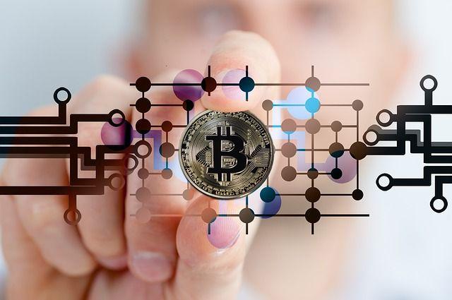 Эксперты предсказывают, что в 2018 году курс биткоина может вырасти до 50 тысяч долларов.