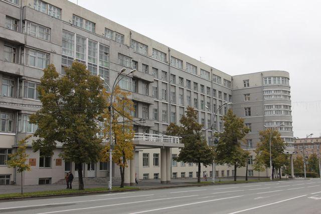 В правительстве Новосибирской области начались кадровые перестановки