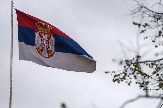 Перетягивание Сербии. Новая балканская стратегия США не по нраву Москве