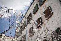 В луцком СИЗО погиб при невыясненных обстоятельствах заключенный
