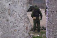 Канада поможет Украине избавиться от «взрывных остатков войны» на Донбассе