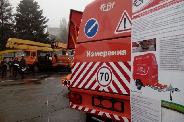 Расширение улицы имени 10 лет Октября обойдется в2,5 млн руб.
