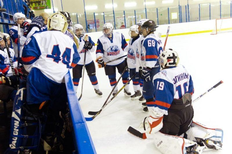Новый сезон 2017/2018 является особенным: в состав лиги включен новый дивизион «Олимпийские надежды», где возраст хоккеисток составляет от 14 до 18 лет.