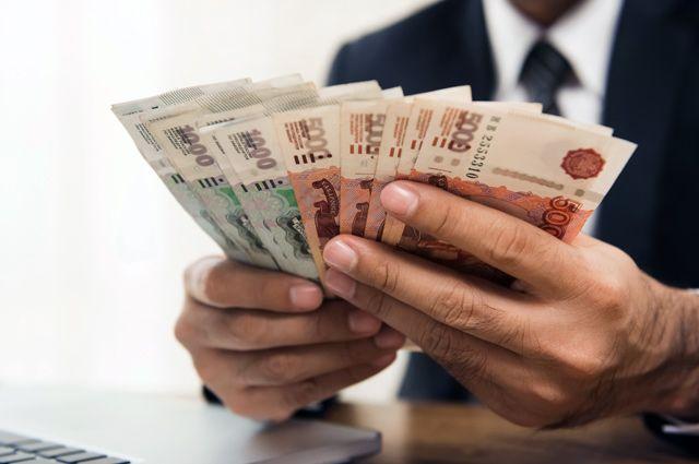 Рефинансирование: платить можно меньше