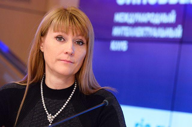 WADA: решение МОК по Российской Федерации неповлияет накритерии для восстановления РУСАДА