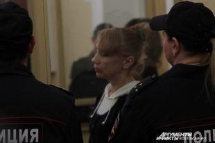 В Ростове-на-Дону вынесли приговор банде «амазонок».