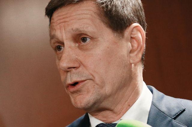 Руководитель ОКР Жуков извинился перед МОК— Бах