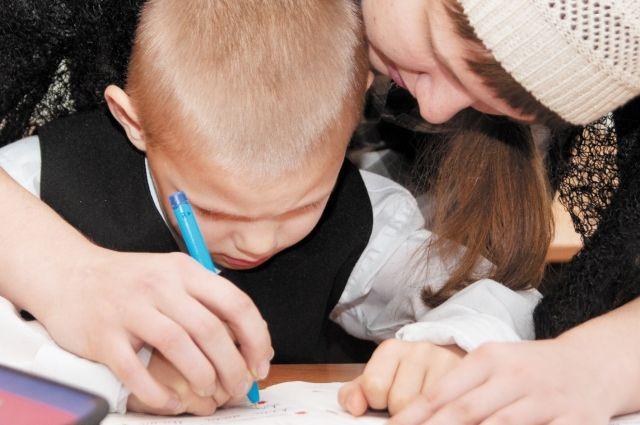 В ближайшие три года должны построить 19 школ в 15 муниципалитетах Прикамья.
