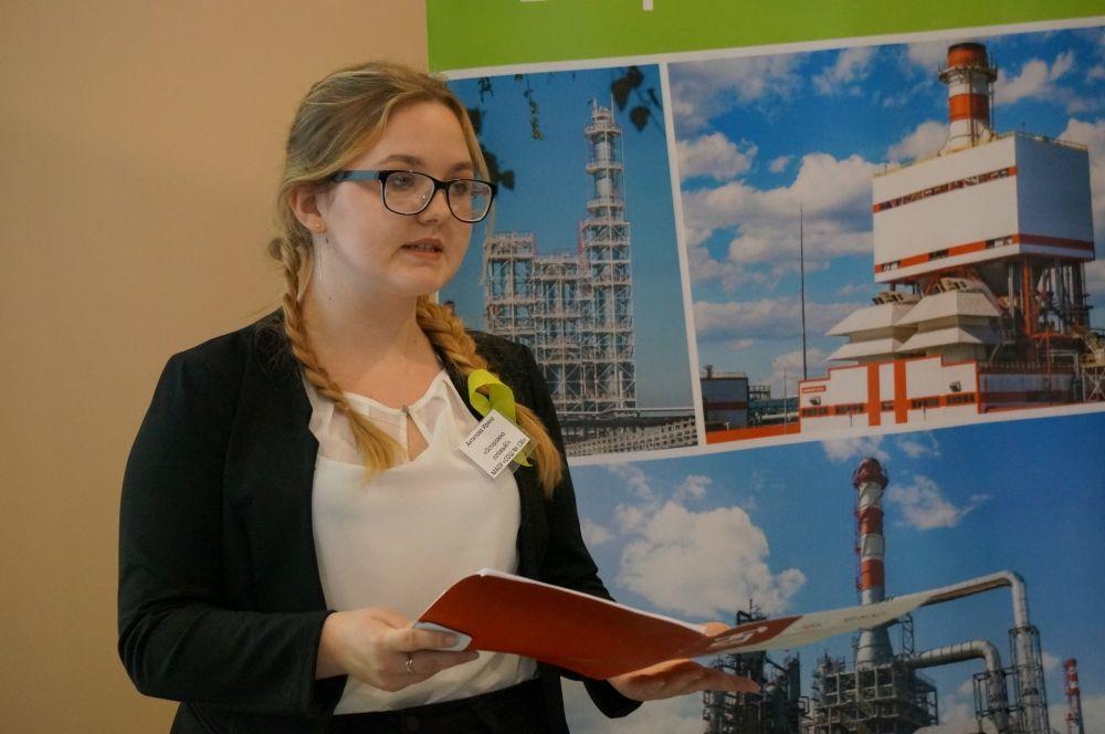 Ирина Антипова рассказала о вреде сотовых телефонов.