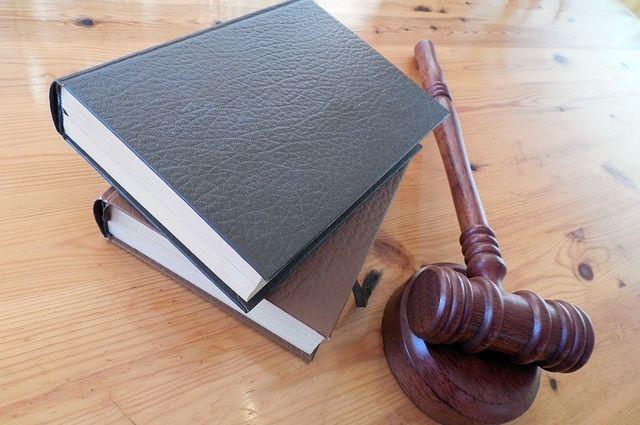 ЗакС предложил запретить в РФ  защитников прав человека  без юридического образования
