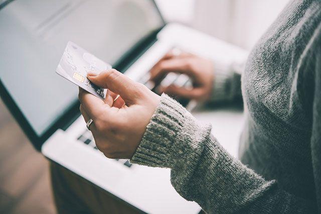 В чем суть новых правил оформления покупок в зарубежных интернет-магазинах     Актуальные вопросы   Вопрос-Ответ   Аргументы и Факты 737a18ec760