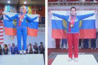 В Тюмени состоится городской чемпионат по пауэрлифтингу