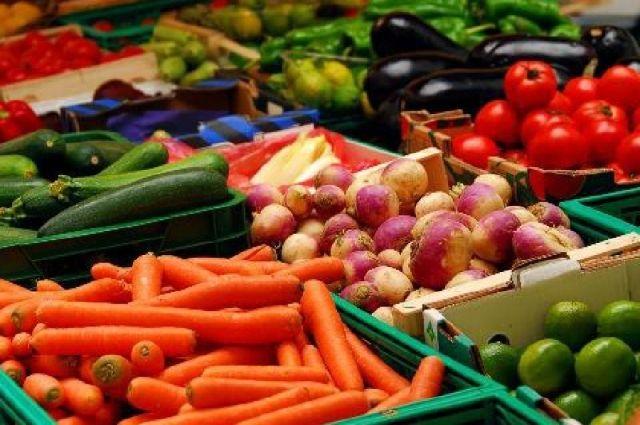 Топ-5 продуктов питания, которые больше всего подорожали вКузбассе вконце осени
