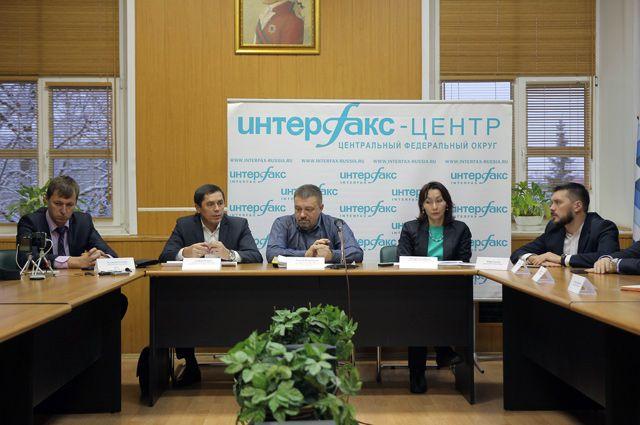 Защита интересов. Бизнес российской компании в Казахстане под угрозой