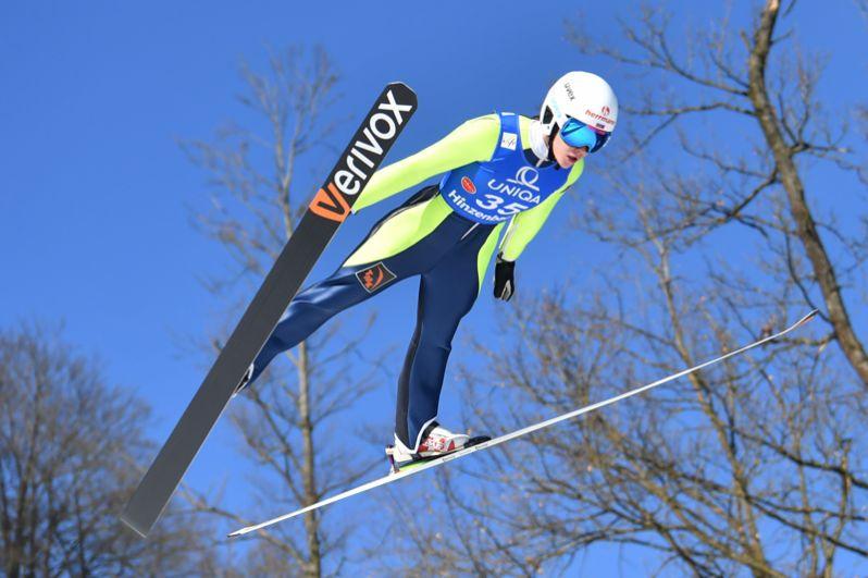 Ирина Аввакумова (прыжки на лыжах с трамплина) — чемпионка зимней Универсиады 2013 года, многократная чемпионка России, многократный призер и победитель этапов Кубка мира, участница Олимпиад-2014.